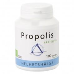 Helhetshälsa Propolis