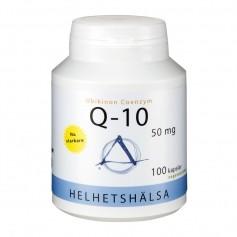 Helhetshälsa Q-10 30 mg