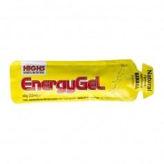 High5 Energy Gel Banane