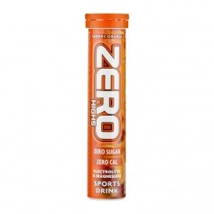 High5 Zero Tube Kirsch-Orange, Tabletten