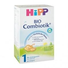 Hipp 1 Combiotik