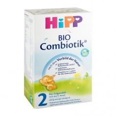 Hipp 2 Combiotik