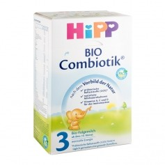 Hipp 3 Combiotik