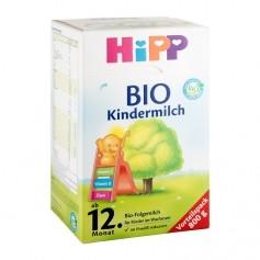 Hipp Kindermilch