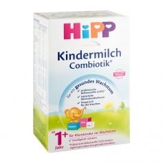 Hipp Kindermilch Combiotik