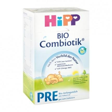Hipp Bio PRE Combiotik
