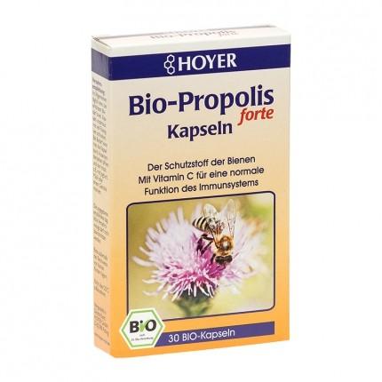 Bio-Propolis forte (30 Kapseln)