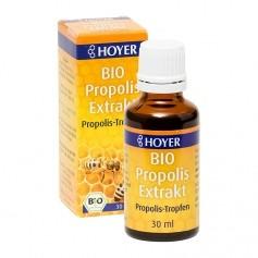 Hoyer Propolis Extrakt