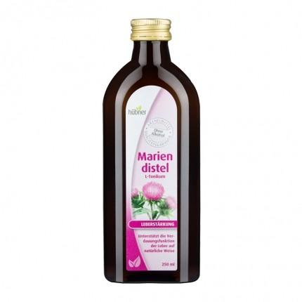 Mariendistel L-Tonikum (250 ml)