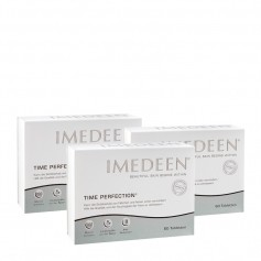 Imedeen Time Perfection 3-Monatskur, Tabletten