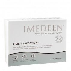Imedeen Time Perfection, Tabletten