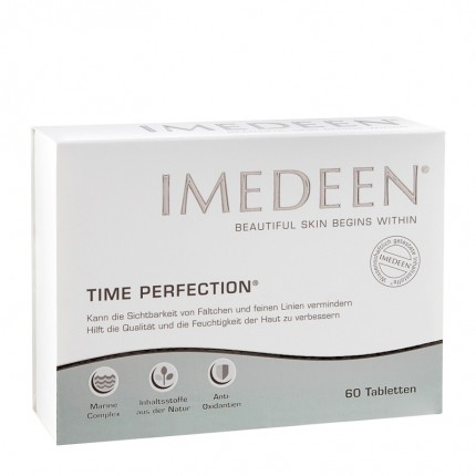 Imedeen Time Perfection Tablets