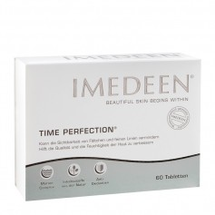 Imedeen Time Perfection, tabletter