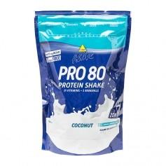 Inkospor Pro 80 Cocos