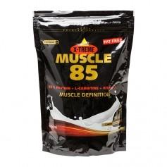 Inkospor X-TREME Muscle 85 Cocos