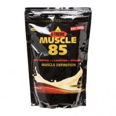 Inkospor X-TREME Muscle 85 Vanille