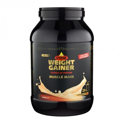 zucker im weight gainer-4885