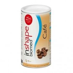 Biomed InShape-Biomed Café