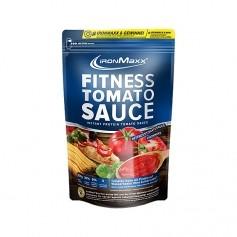 Ironmaxx Fitness Tomato Sauce