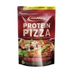Ironmaxx Protein Pizza
