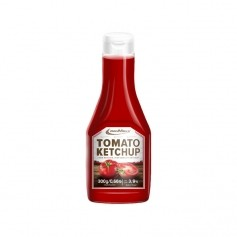 Ironmaxx Tomato Ketchup
