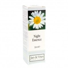 A.Vogel Night Essence