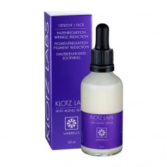 Klotz Labs Balancing Serum Umbrella Acai