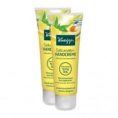 Kneipp Crème pour Mains Express