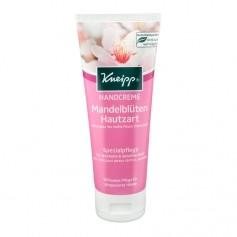 Kneipp, Fleurs d'amande peau tendre crème pour les mains
