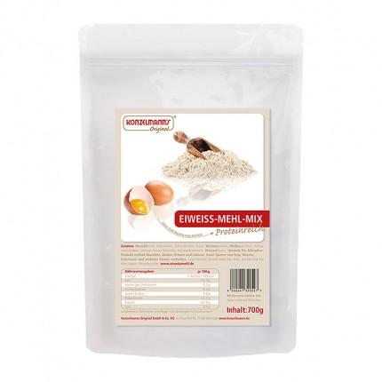 Konzelmann's Low Carb Protein Flour Mix