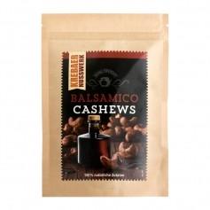 Krebaer Nusswerk Balsamico Cashews