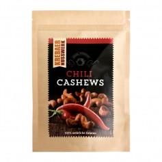 Krebaer Nusswerk Chili Cashews