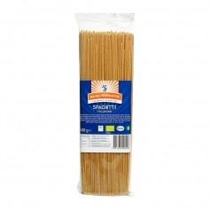 Kung Markatta Spaghetti Fullkorn
