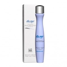 La Mer ADVANCED Ögonvård, parfymfri