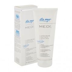 La Mer MED Lipidcreme, parfymfri