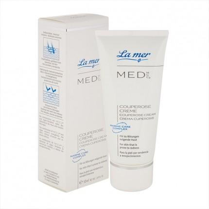 Köpa billiga La Mer MED Rosacea-Creme, parfymfri online