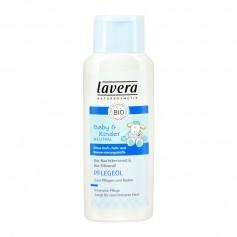 Lavera Baby & Kinder Neutral Pflegeöl