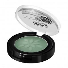 Lavera Beautifil Mineral Eyeshadow Glamorous Taupe