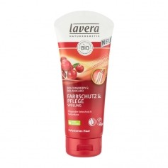 Lavera Hair PRO Color Glanz Spülung