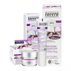 Lavera My Age Anti-Aging ansigtspleje-sæt