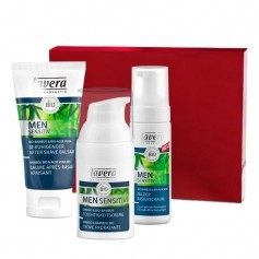 Lavera Pampering Set for Men