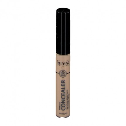 Köpa billiga Lavera Trend Sensitiv Natural Concealer Honey 03 online