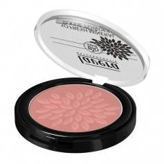 Lavera So Fresh Mineral Rouge Powder Charming Rose