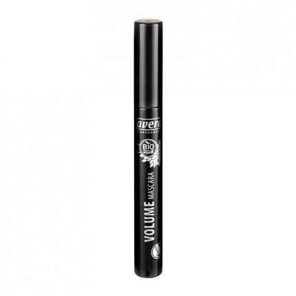 Köpa billiga Lavera Trend Sensitiv Volume Mascara Black online