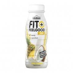 Layenberger Fit+Feelgood Diät-Shake Pina Colada