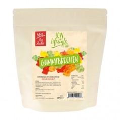 LCW Gummitiere, Gummibärchen