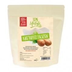 LCW Low Carb Kartoffelfasern