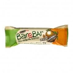 Leader BareBar -patukka, appelsiini-kaakao