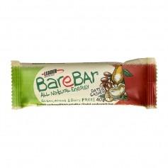Leader BareBar -patukka, taateli-cashew