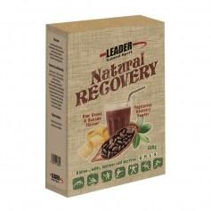 Leader Natural Sport Recovery , raakakaakao-banaani